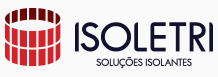 logo-isoletri